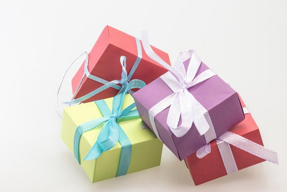 Cadeau De Noel Classe.Des Cadeaux Ecole St Hilaire Mortagne Sur Sèvre